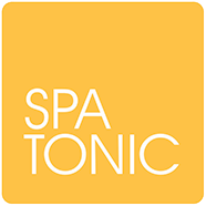 Spa Tonic Book online
